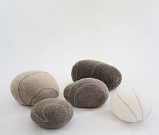 entamer une collection livingstones par smarin la d co d cod e. Black Bedroom Furniture Sets. Home Design Ideas