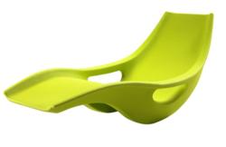 Photo-mobilier-design