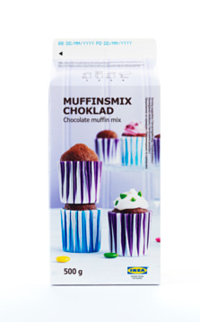 Muffinsmix-choklad-preparation-pr-muffin-gout-chocolat__0322793_PE516821_S4