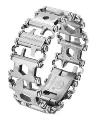 bracelet Tread by Leatherman