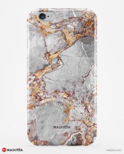 IPhone-6-Case-MDTTA-3D1011-Golden-Clouds-Marble-Phone-Case-475x590