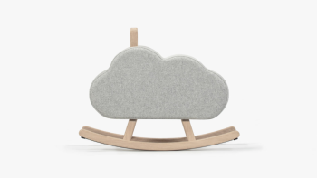 Rocking-horse-Iconic-Cloud-2-1366x768
