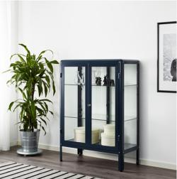Fabrikor-vitrine-bleu__0502923_PE632347_S4