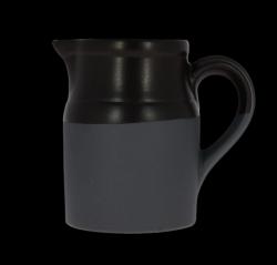 Pot-parisien-noir