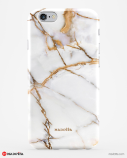 IPhone-6-Case-MDTTA-3D1032-White-Onyx-Marble-Phone-Case