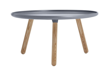 table-basse-ronde-tablo-normann-copenhagen-15