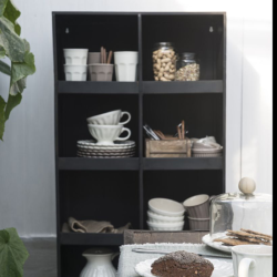 Bibliotheque-10-niches-en-metal-patine-noir-ib-laursen-2