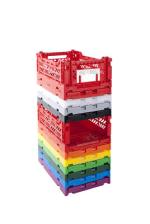 Mini box - Coloris disponibles