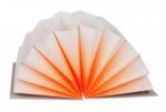 Trieur-plisse-orange