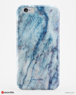 IPhone-6-Case-3D0806-Blue-Galaxy-Marble-475x590