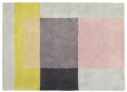 Tapis colour