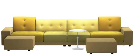 Polder Sofa-3