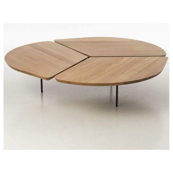 Table-trefle-xxl-at-once-airborne