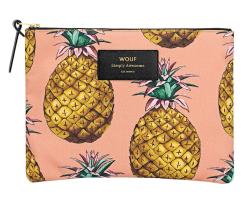 Pochette-ananas-wouf-gm