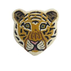 Tapis-tete-de-tigre