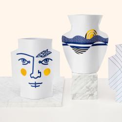 Vase-en-papier-janus-octaevo-5