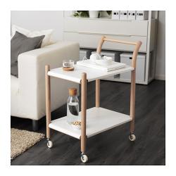 Ikea-ps-desserte-roulante-blanc__0468691_PE611635_S4
