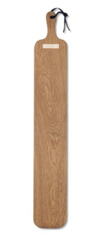 Planche étroite 70 cm