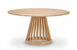 table basse Fan by Tom Dixon