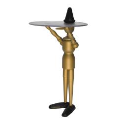 Pinocchio-service-table-gold-600694