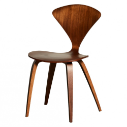 Chaise cherner