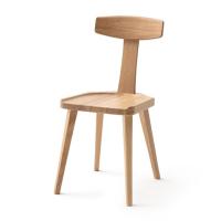 Chaise labidy-2