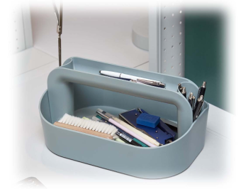 Boite-a-outils-hay-tool-box-hay