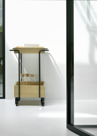 Https-::www.bensimon.com:fr_fr:desserte-roue-kompagnon-bar-cart