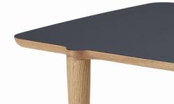 Table-basse-rectangulaire-orbit-de-naver-2
