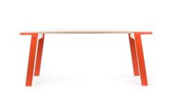 Table-flat-l-2m-en-bois-au-design-contemporain