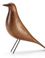 House Bird noyer