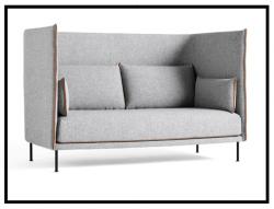 Canape-silhouette-silhouette-sofa