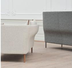 Canape-silhouette-silhouette-sofa2