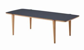 Table-basse-rectangulaire-orbit-de-naver