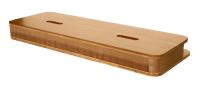 Lit-pliable-carton2