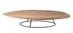 Table basse Cinna Pebble2
