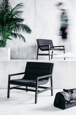 fauteuil Spänst