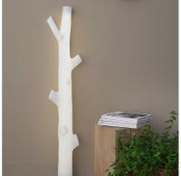 Lampe-d-i-presse-citron-3_632x617